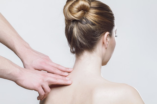 Kinesiologie – Die Körperfeedback-Methode